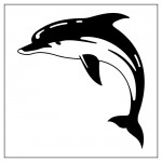 Dolphin-Tribal-Tattoos-3