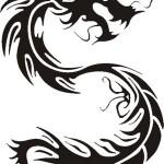 Dragon_tattoo_by_Starless_Night