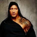 Dwayne-Johnson-aka-The-Rock-Tattoos5