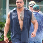 Dwayne-Johnson-aka-The-Rock-Tattoos7