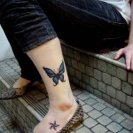 Foot-Butterfly-Tattoos3