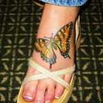 Foot-Butterfly-Tattoos8