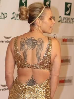 Full-Back-Girls-Tattoos2