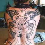Full-Back-Girls-Tattoos7