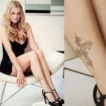 Girly-Cross-Tattoos-1