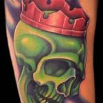 Green-Tattoos-10
