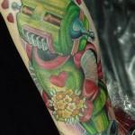 Green-Tattoos-12