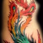 Green-Tattoos-17