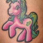 Green-Tattoos-21
