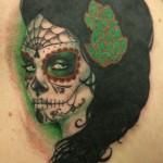 Green-Tattoos-24