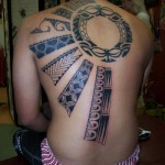 Hawaiian-Tribal-Tattoos-3