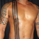 Hawaiian-Tribal-Tattoos-9