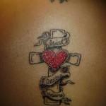 Heart-Cross-Tattoos-1