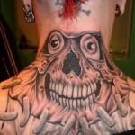 Horrible-Skull-Tattoo-2