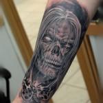 Horrible-Skull-Tattoo-3