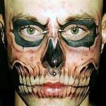 Horrible-Skull-Tattoo-5