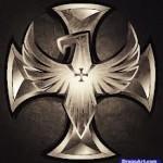 Iron-Cross-Tattoos-4
