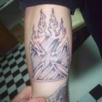 Iron-Cross-Tattoos-7
