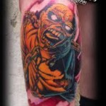 Iron-Maiden-Tattoos-1