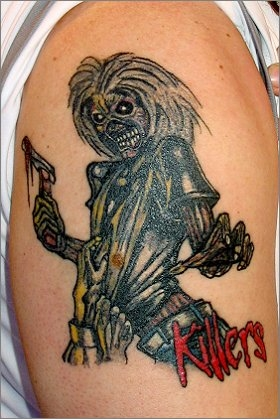 Iron-Maiden-Tattoos-2
