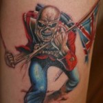 Iron-Maiden-Tattoos-5
