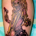 Iron-Maiden-Tattoos-6