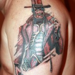 Iron-Maiden-Tattoos-7