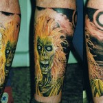 Iron-Maiden-Tattoos-8