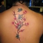Japanese-flower-tattoos6