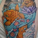 Japenese-Fu-Dog-And-Lion-Tattoos5