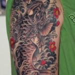 Koi-Dragon-Tattoos-11