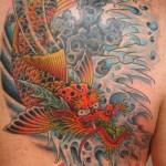 Koi-Dragon-Tattoos-4