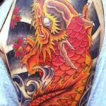 Koi-Dragon-Tattoos-8