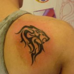 Leo-Tattoos-3