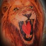 Leo-Tattoos-6
