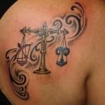 Libra-Tattoos_12