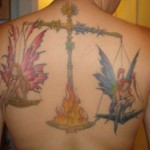 Libra-Tattoos_7
