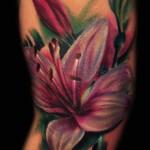 Lily-Tattoos3