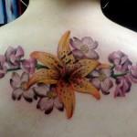 Lily-Tattoos4