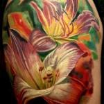 Lily-Tattoos5