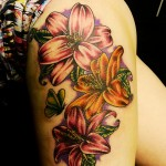 Lily-Tattoos6