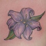 Lily-Tattoos7