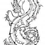 Line-Art-Tattoos5