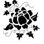 Lotus-Tribal-Tattoos-13