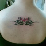 Lotus-Tribal-Tattoos-18