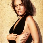 Megan-Fox-Tattoos3