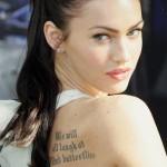 Megan-Fox-Tattoos4