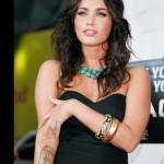 Megan-Fox-Tattoos6