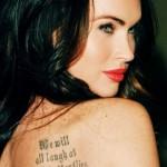 Megan-Fox-Tattoos7