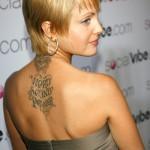 Mena-Suvari-Tattoos